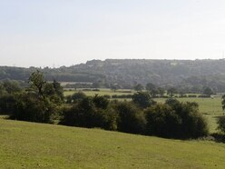Campaigner challenges Mayor to see through green belt pledge