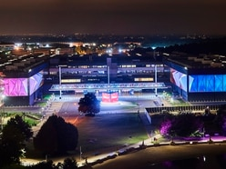 Birmingham NEC sold in deal 'worth around £800 million'
