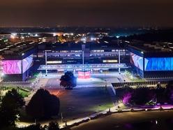 Birmingham NEC sold in deal 'worth around £800 million'