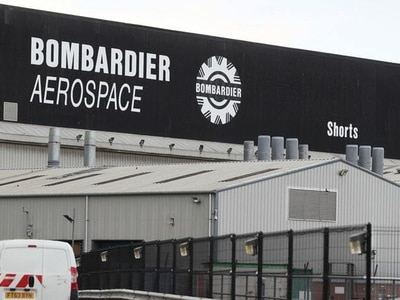 Decision due from US on Bombardier trade dispute