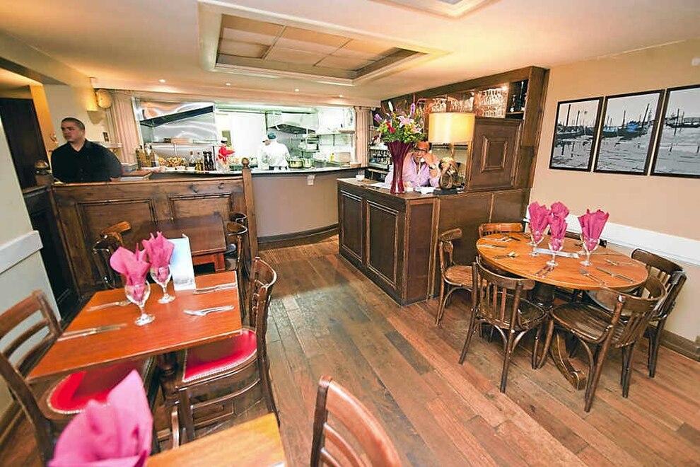Review Ponte De Legno Moseley Birmingham Express Star