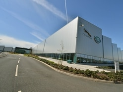 Express & Star comment: Vital that Jaguar Land Rover staff are helped