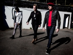 The Prodigy are back - we talk to Liam Howlett ahead of Birmingham gig
