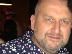 Family of late Welsh minister Carl Sargeant in legal bid to challenge inquiry