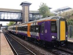 West Midlands Railway offers season tickets refunds online