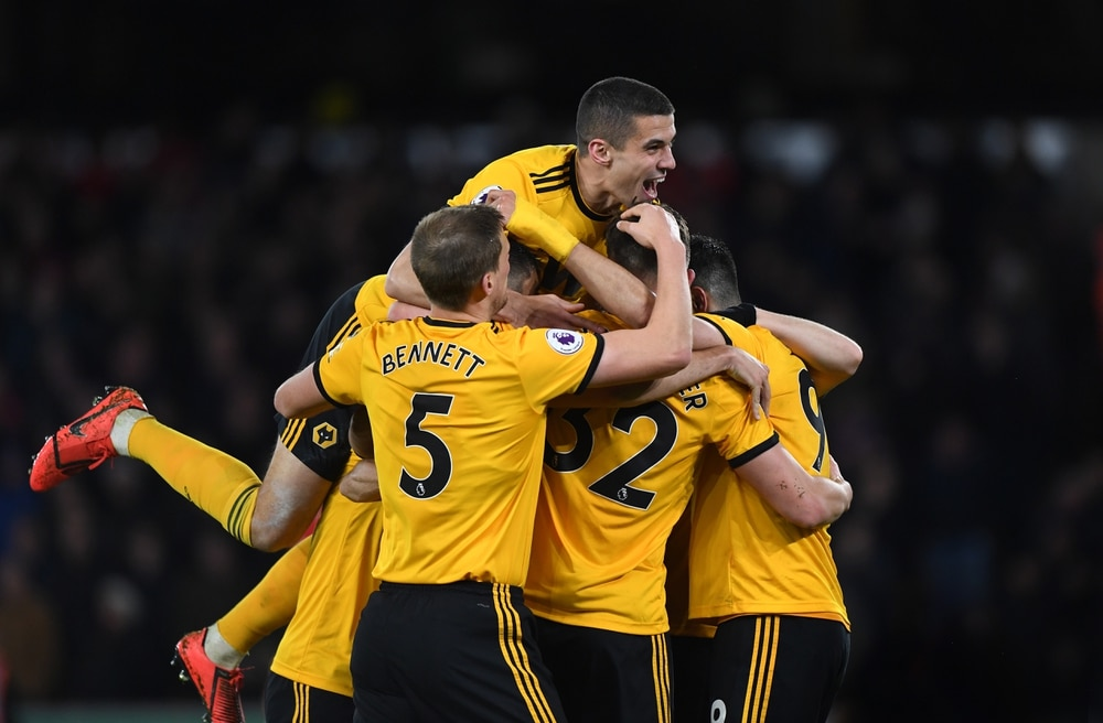 Wolves blog: Special season opens up big opportunities