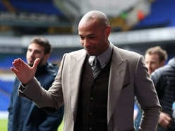 Reports: Thierry Henry wanted to replace Steve Bruce at Aston Villa
