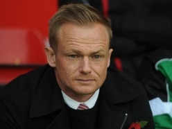 Walsall boss Dean Keates: We'll take FA Cup seriously