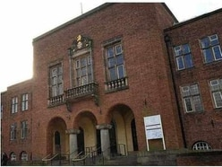 Fears over town hall wages