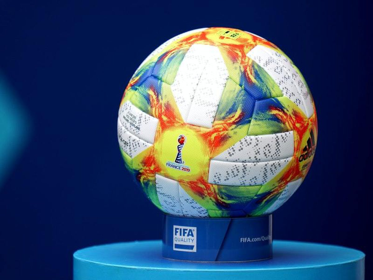 FIFA will not be cutting its planned investment in women's football