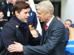 Mauricio Pochettino: Premier League and Champions League are the real trophies