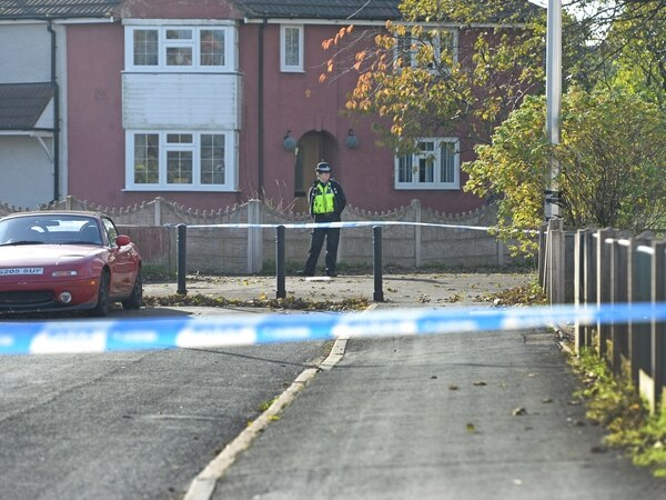 Second teen arrested as Brownhills stabbing victim 'serious but stable'