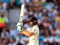 Jos Buttler feels break after the summer has benefited his game