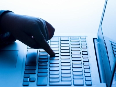 What is Action Fraud?