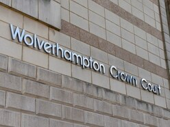 Fraudster stole £16k from bank account of pensioner