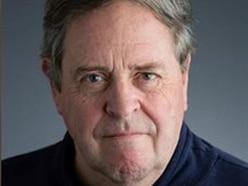 University of Birmingham professor dies after coronavirus battle