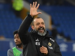 Wolves blog: Nuno's men are marching on