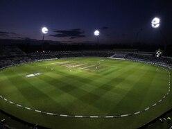 Edgbaston expanding for Ashes test