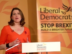 Lib Dems face uphill battle in West Midlands as they aim for centre-ground voters