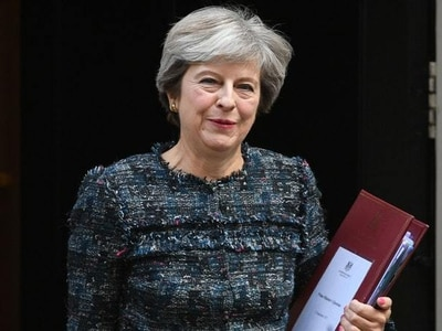 PM seeks to draw line under snap election apology