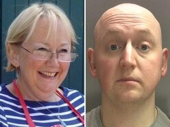 JAILED: Son who killed mother at Bilston home given six-year sentence