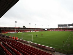 Test your Walsall knowledge - QUIZ November 18th