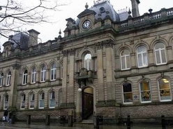 Firm told to pay £25k after worker loses finger in machinery accident
