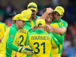 Cricket World Cup matchday 22: Australia continue their march to the semi-finals