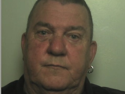 Rugeley rapist jailed for 26 years after 'sickening' attacks on young girls