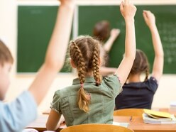 School takes legal action after Sats results annulled