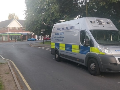 Groups of yobs condemned after fighting and harassing residents in Tettenhall