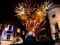 Host of free Christmas events in and around Wolverhampton