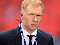Paul Scholes wanted Oldham job and does not rule out future move to coaching