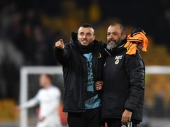 Wolves sacrifices are paying off at last for Romain Saiss