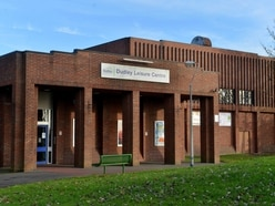Nurse struck off after woman suffered brain injury from drinking pool water
