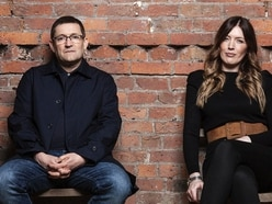 Paul Heaton talks ahead of his gig with Jacqui Abbott at Forest Live on Cannock Chase