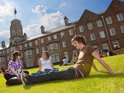 Nigel Hastilow: Why university might not be worth the money for you
