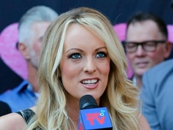 Celebrity Big Brother denies Stormy Daniels' 'controlling' producers claim