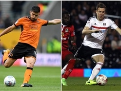 Wolves v Fulham preview: Pass-masters go head to head at Molineux