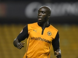 Yannick Sagbo a star in Qatar – Wolves' Where Are They Now?