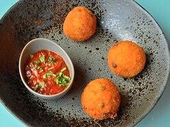 Food review: Zizzi, Stafford Riverside, Stafford