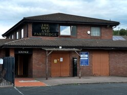 Bilston's Dog and Partridge bosses surrender licences as pub shut for three months