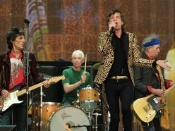 The Rolling Stones, Bill Bailey, Enjoy Wolverhampton Live and more: What's on this weekend in the Midlands and Shropshire