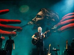 Roger Waters, Van Morrison, Kaiser Chiefs and more: What's on this weekend in the Midlands and Shropshire