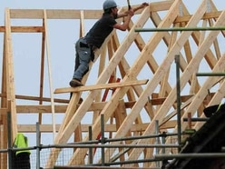 Thousands of homes could be built in Dudley and Penkridge to help solve region's housing crisis