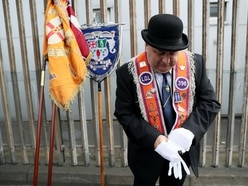 Twelfth of July to be marked with celebrations at home
