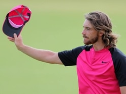 Europe Ryder Cup pen pics