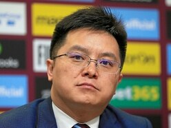 Owner Tony Xia paves way for fresh investment to ease Aston Villa cash crisis