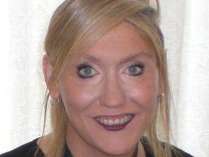 Lisa McNally, director of public health, Sandwell Council. Photo: Sandwell Council