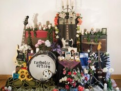 Album Review: Catholic Action - In Memory Of